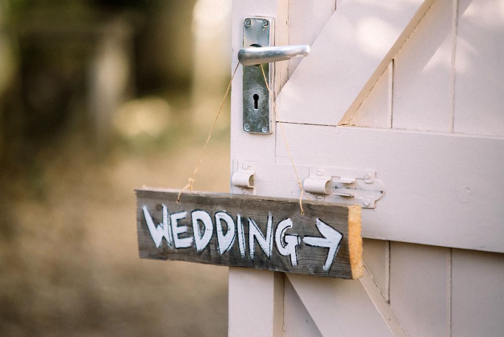 helen_david_wedding-197