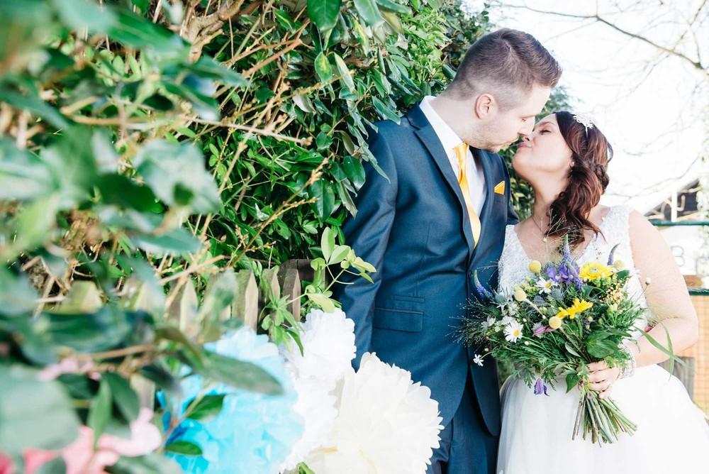 helen_david_wedding-206