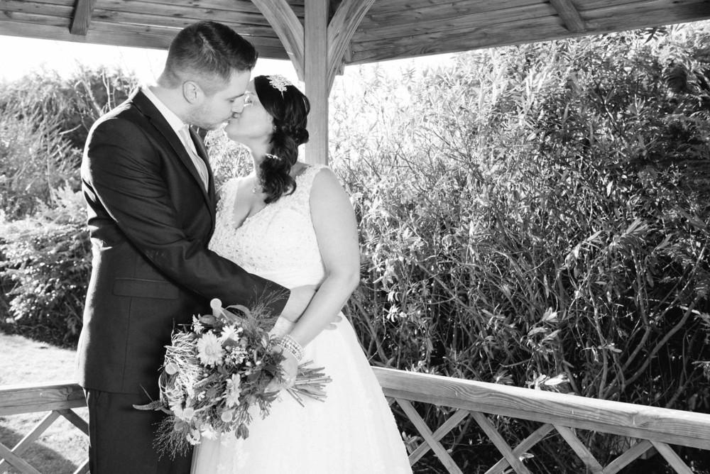 helen_david_wedding-216