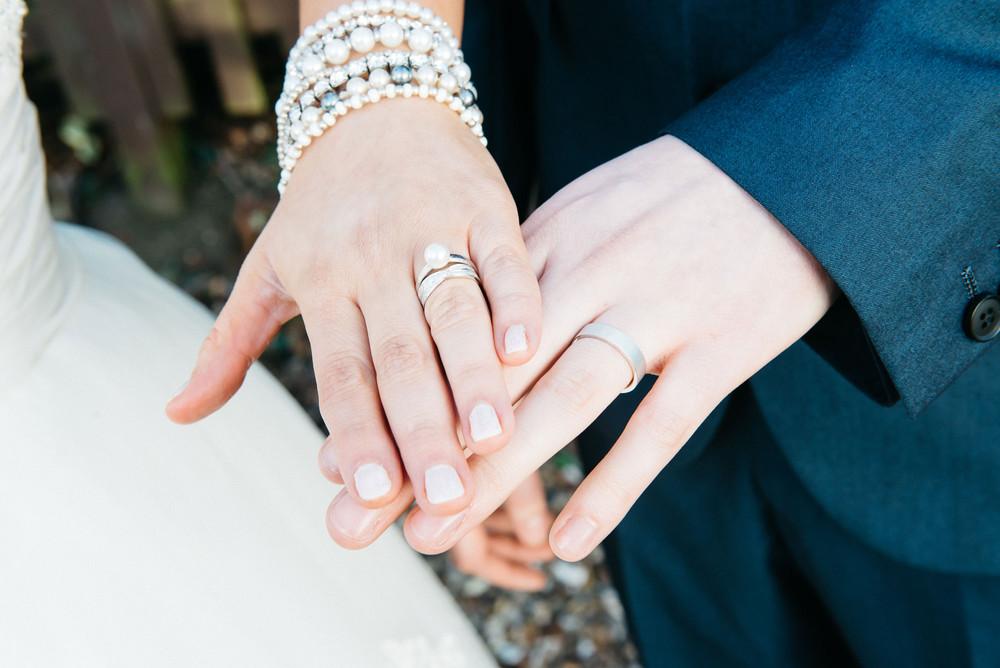 helen_david_wedding-231