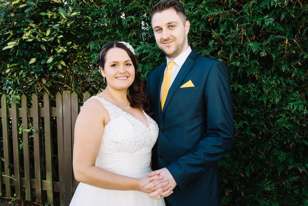 helen_david_wedding-232