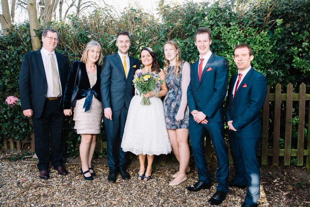 helen_david_wedding-244