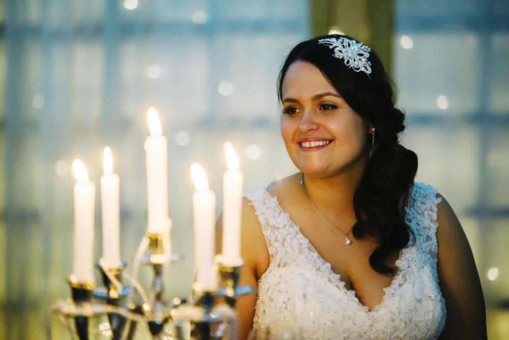 helen_david_wedding-288