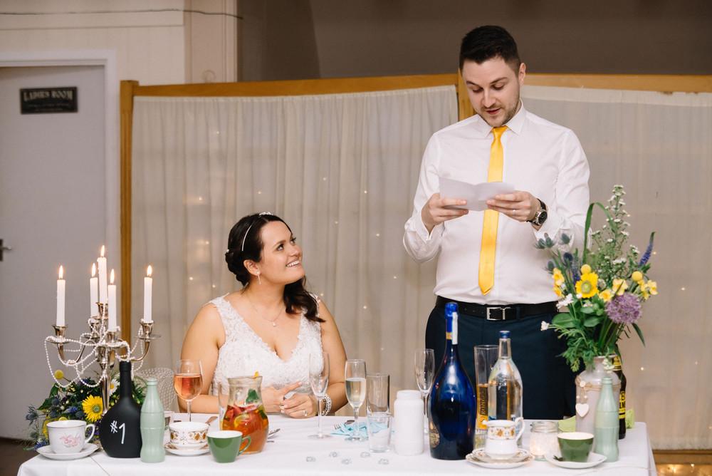 helen_david_wedding-312