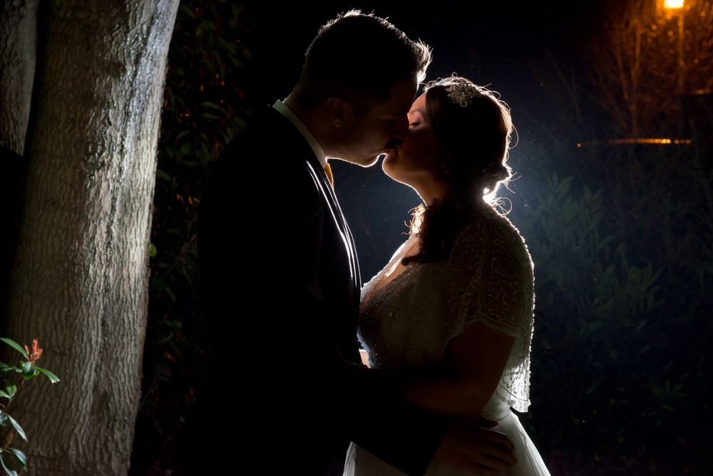 helen_david_wedding-343
