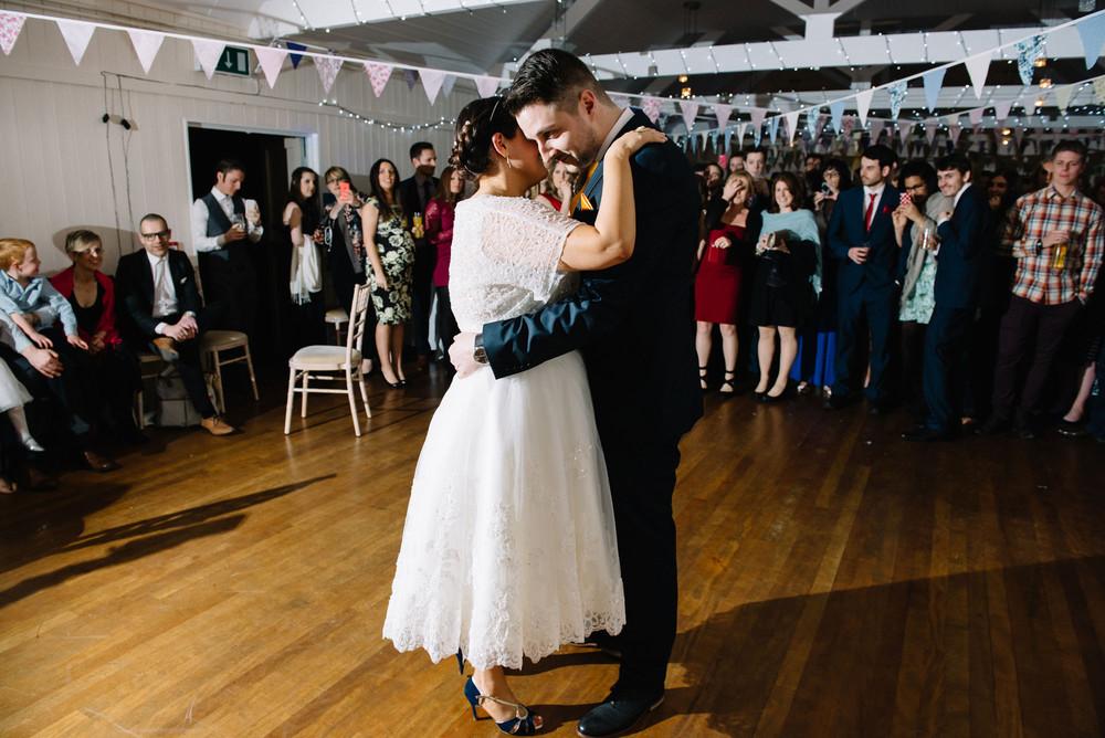 helen_david_wedding-377