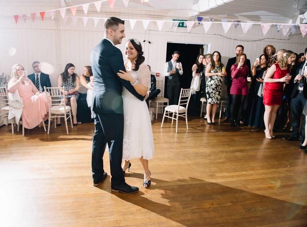 helen_david_wedding-378