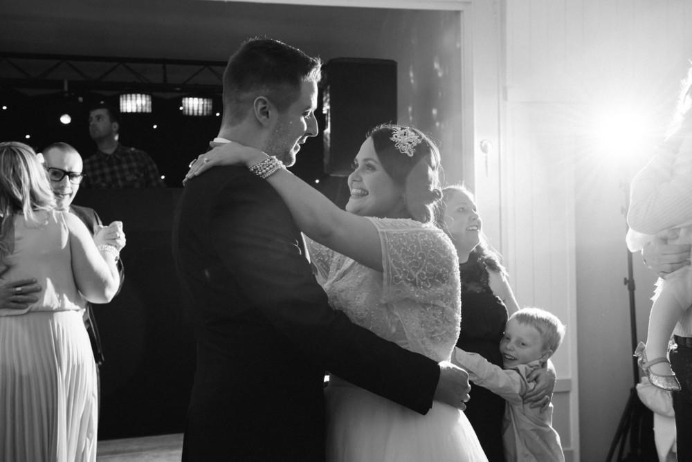 helen_david_wedding-384