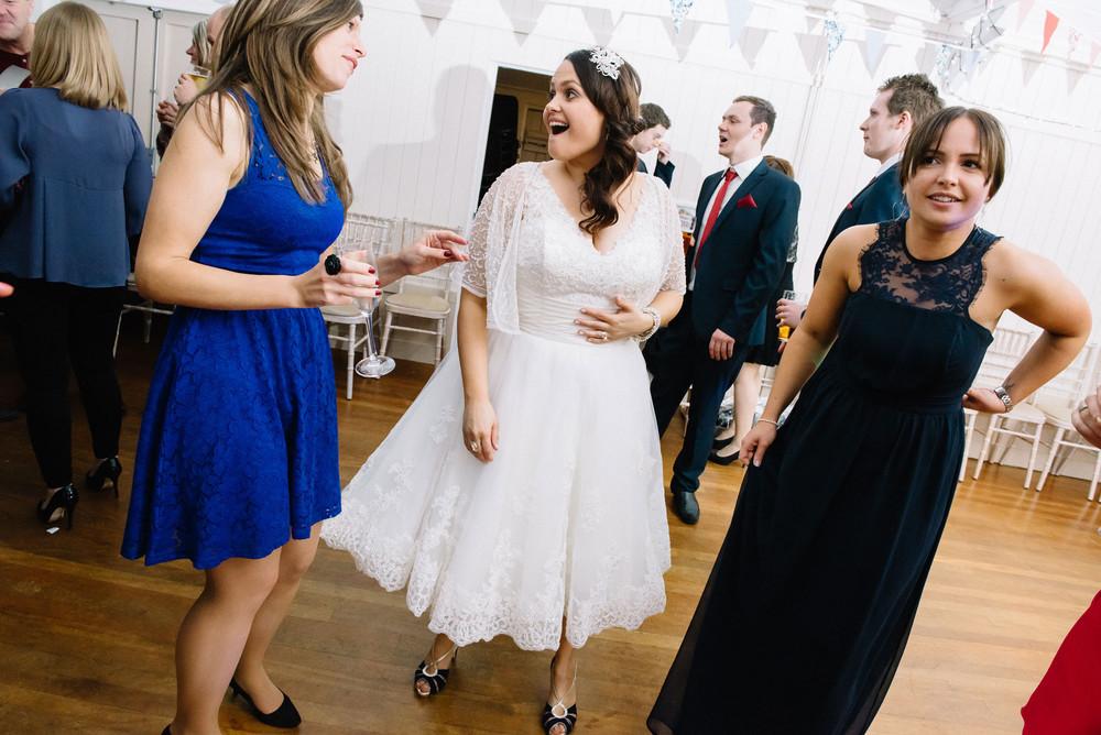 helen_david_wedding-387