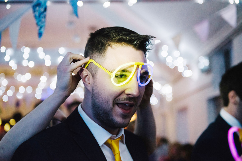 helen_david_wedding-407