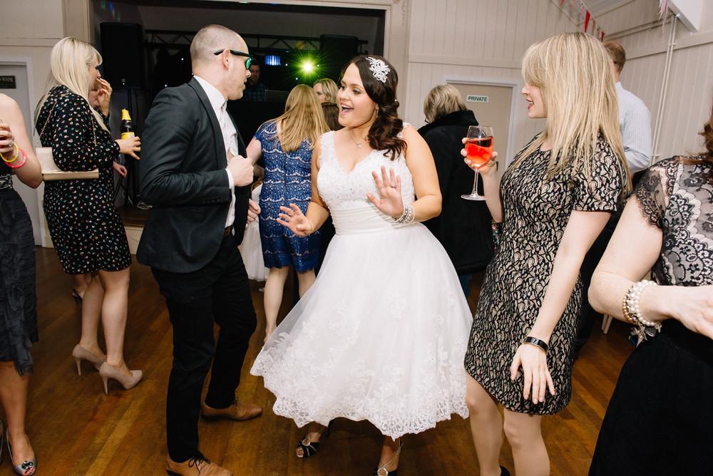 helen_david_wedding-415