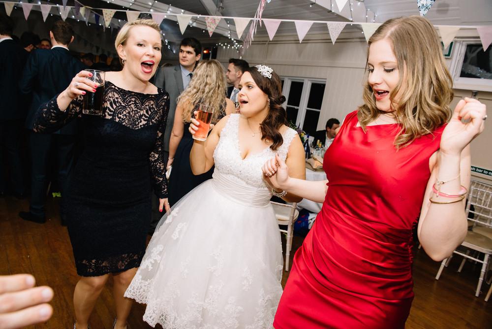 helen_david_wedding-451