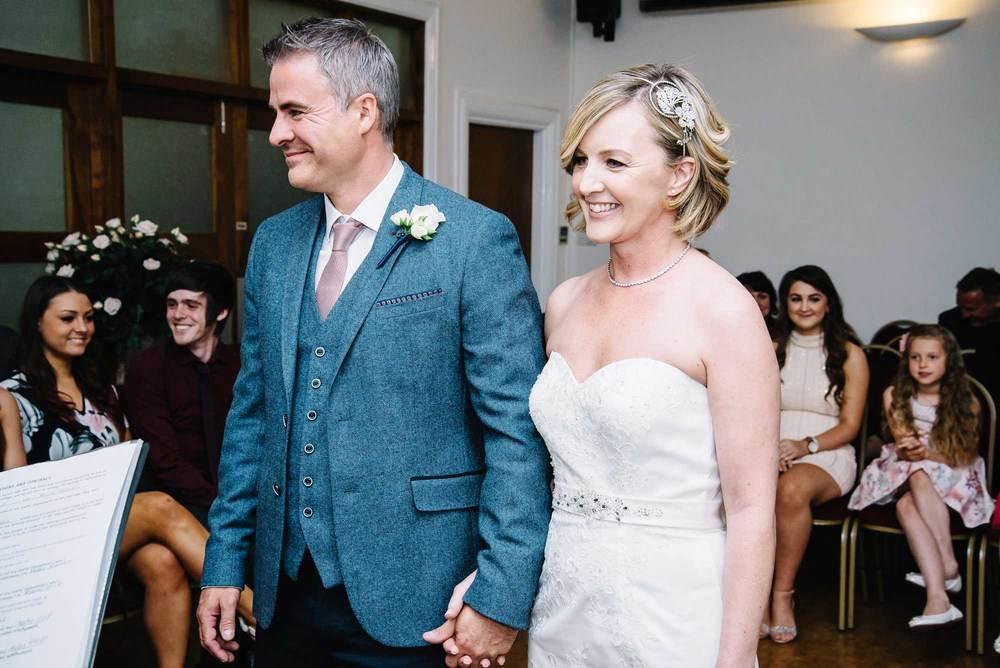 millie_martin_wedding-31