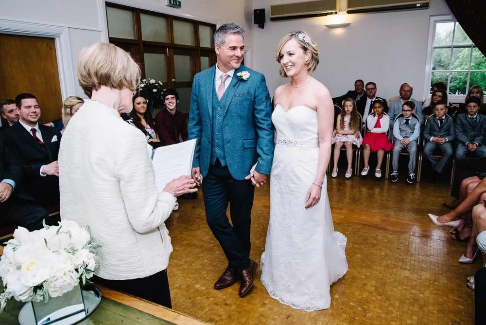 millie_martin_wedding-34