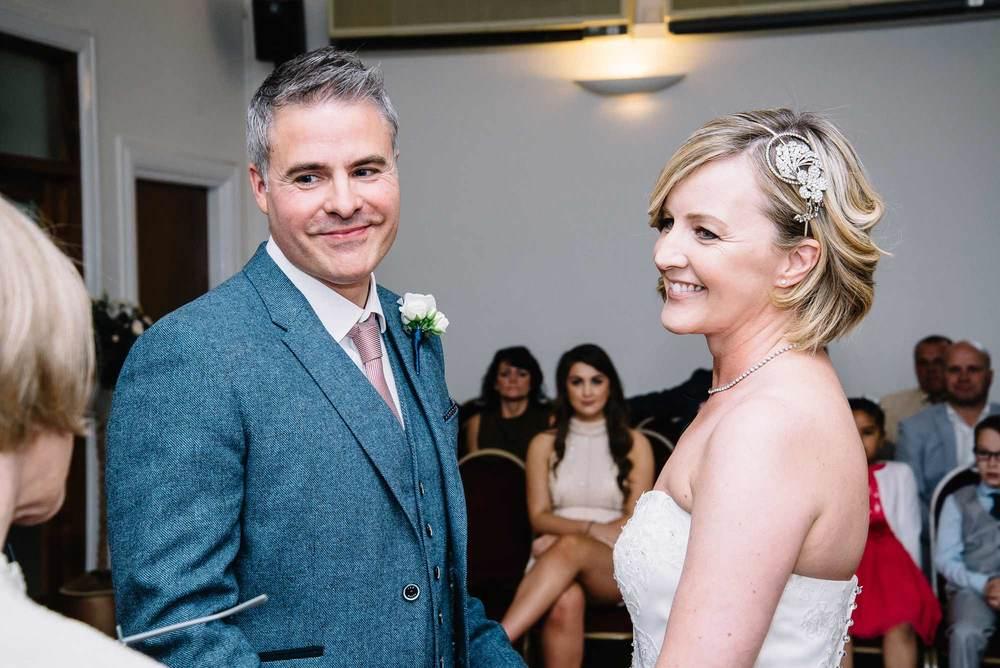millie_martin_wedding-43