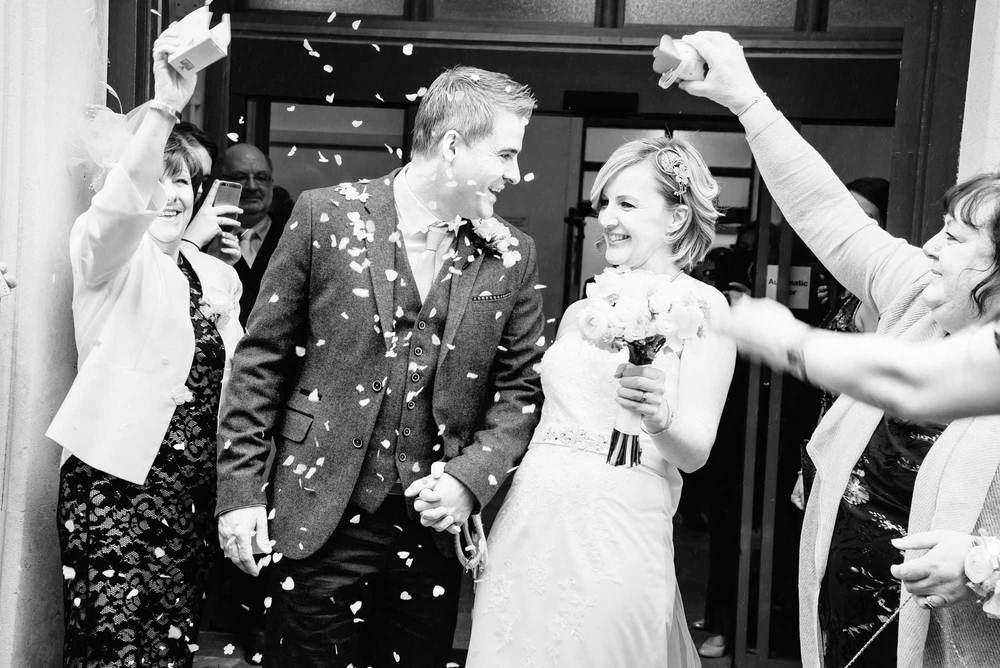 millie_martin_wedding-68