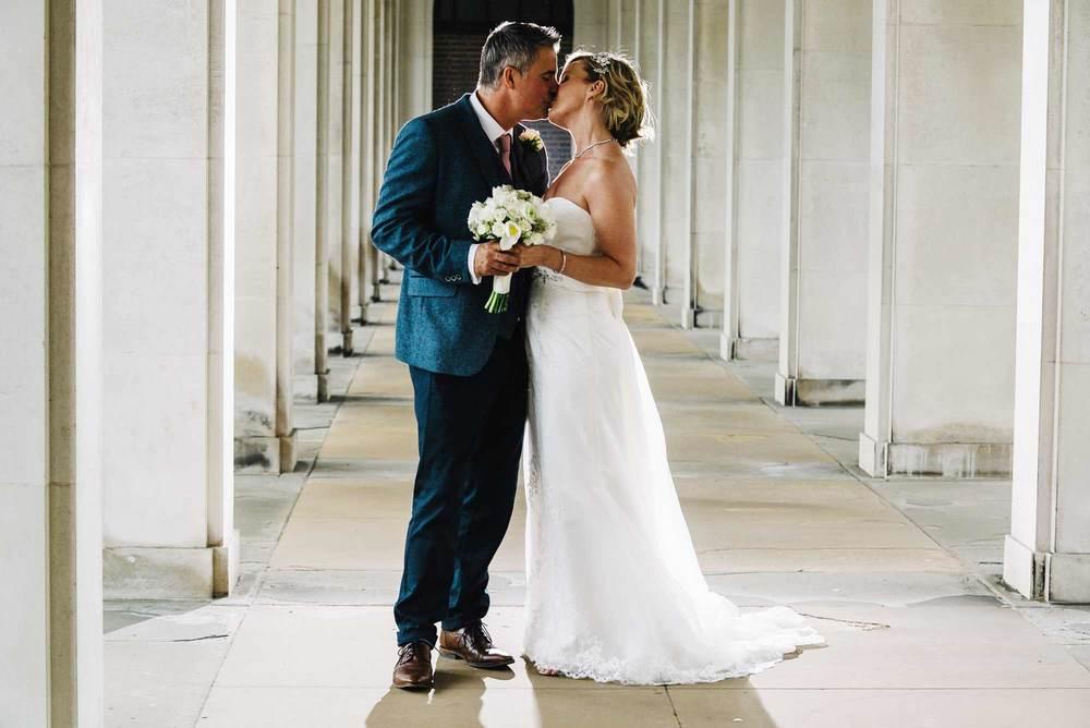 millie_martin_wedding-92