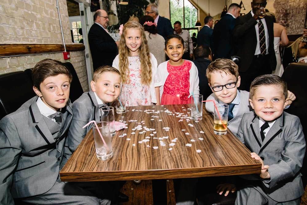 millie_martin_wedding-105