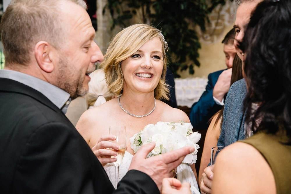 millie_martin_wedding-113