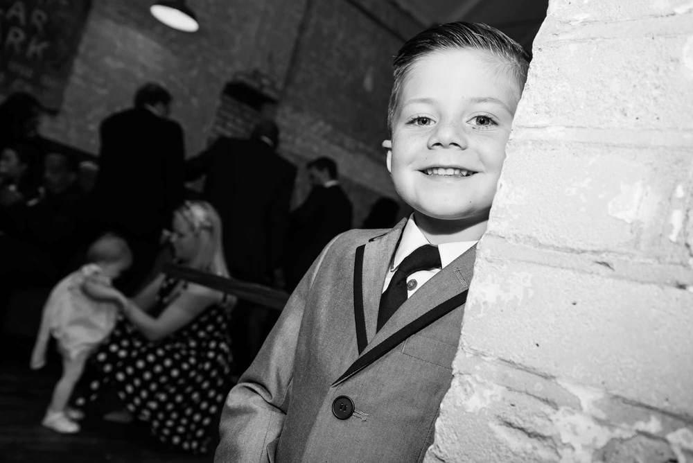 millie_martin_wedding-139