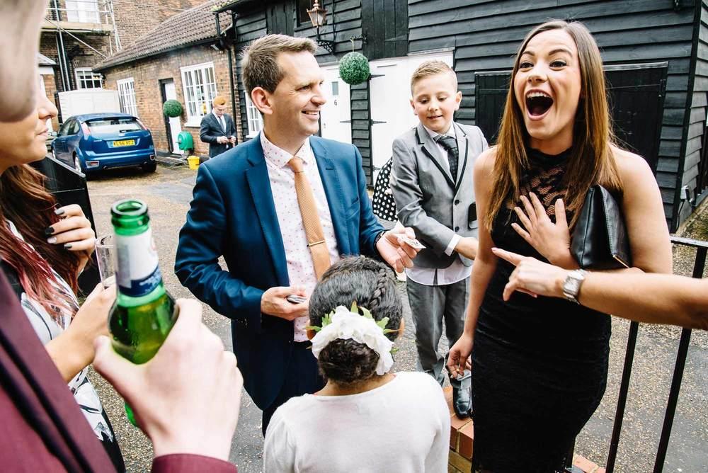 millie_martin_wedding-174