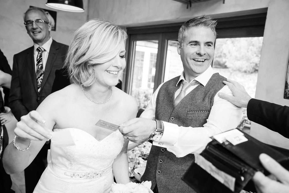 millie_martin_wedding-208