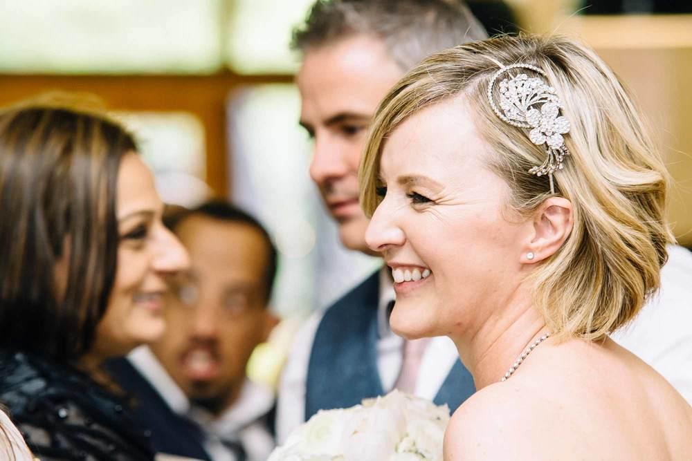 millie_martin_wedding-235