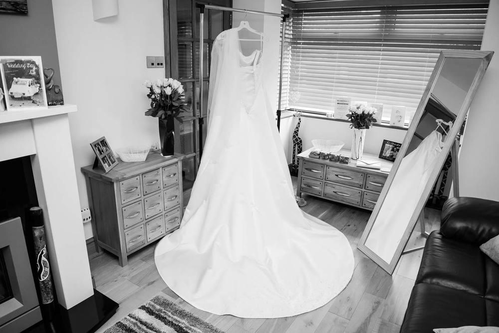 lauren_neil_wedding-32