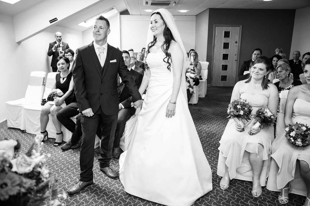 lauren_neil_wedding-126