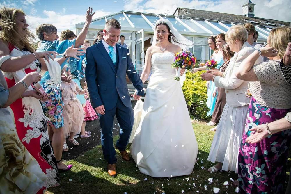 lauren_neil_wedding-163