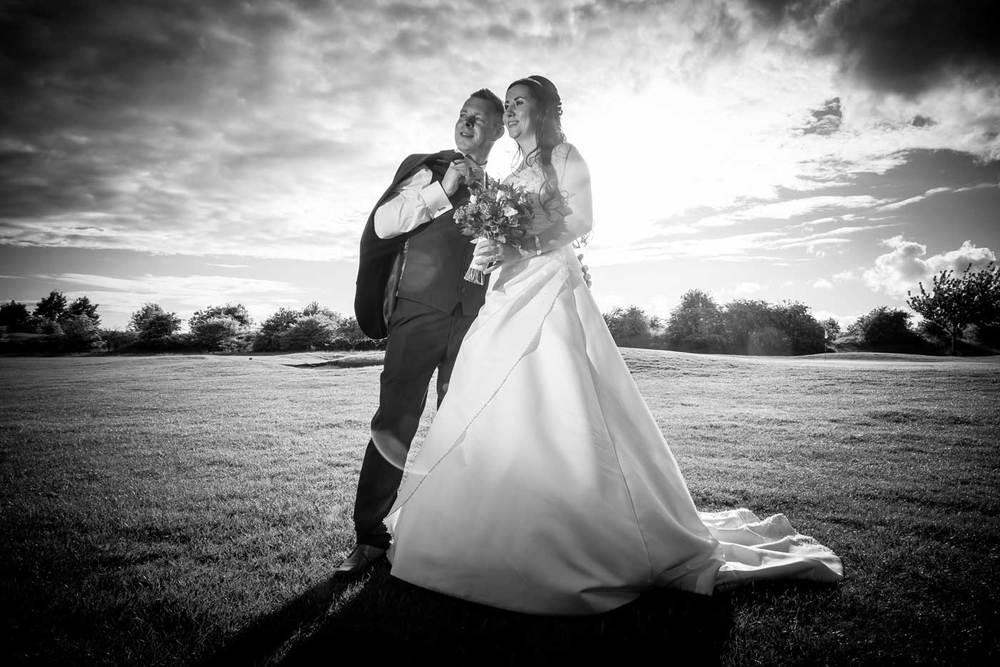 lauren_neil_wedding-245