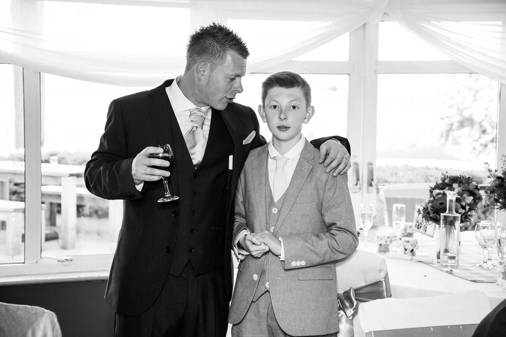 lauren_neil_wedding-258