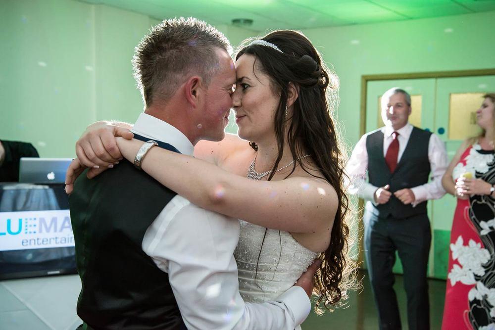 lauren_neil_wedding-271