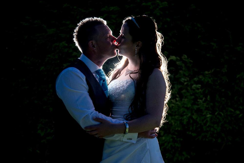 lauren_neil_wedding-328