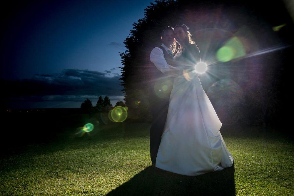 lauren_neil_wedding-332