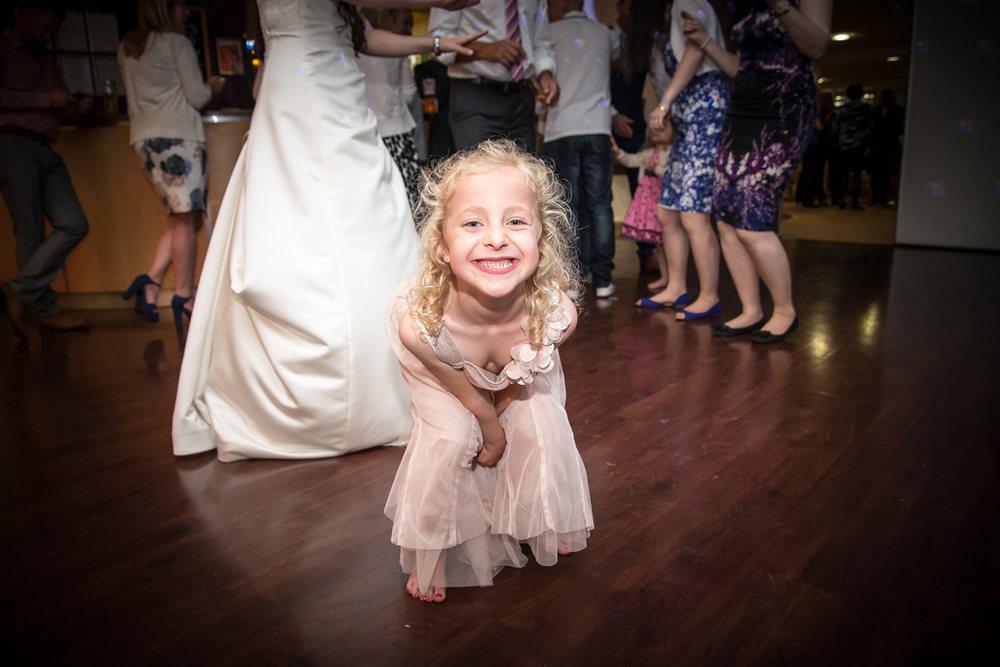 lauren_neil_wedding-351