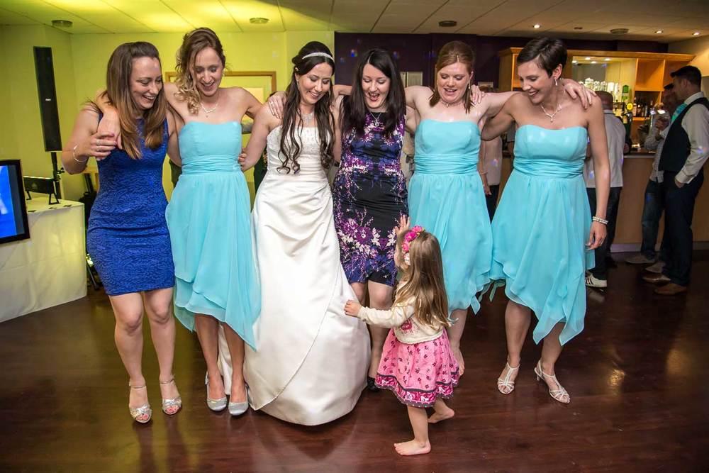 lauren_neil_wedding-367