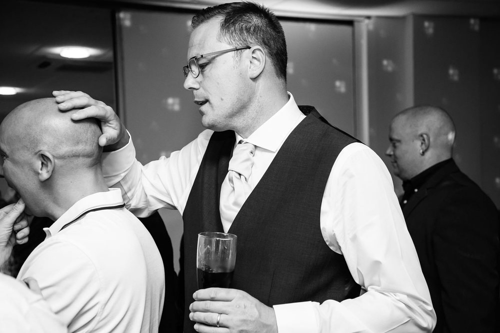 lauren_neil_wedding-396