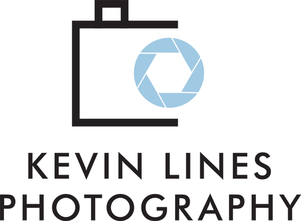 Kevin Lines Photography