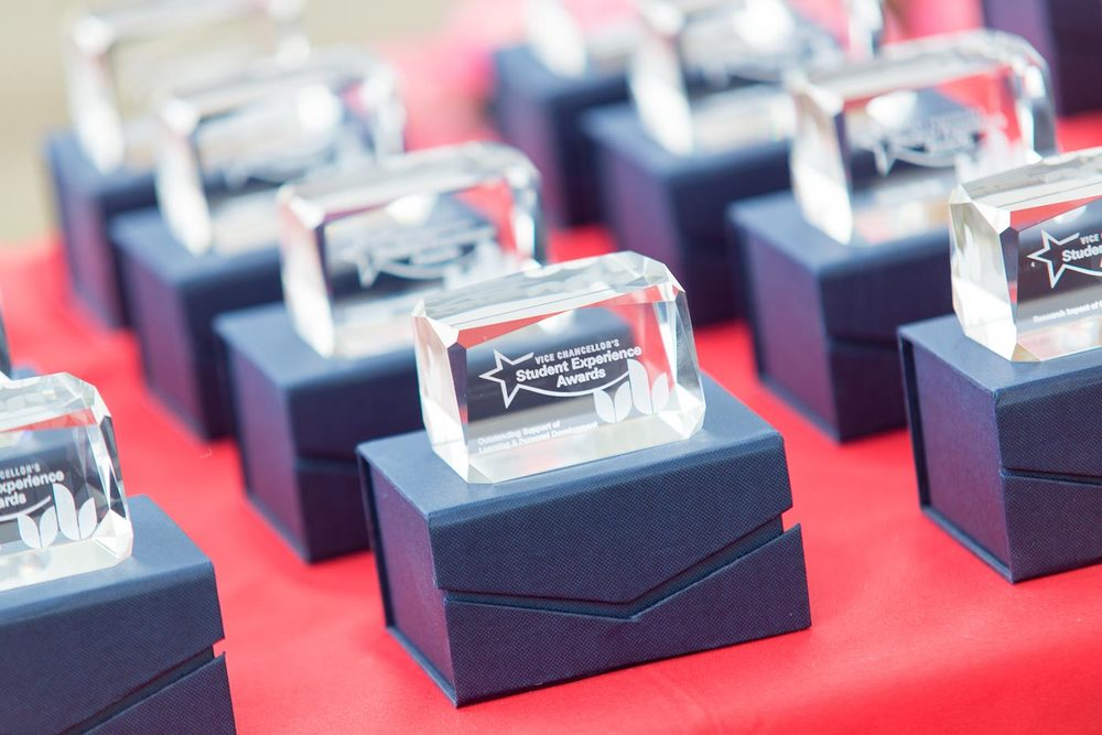 student_awards_2016-2.jpg