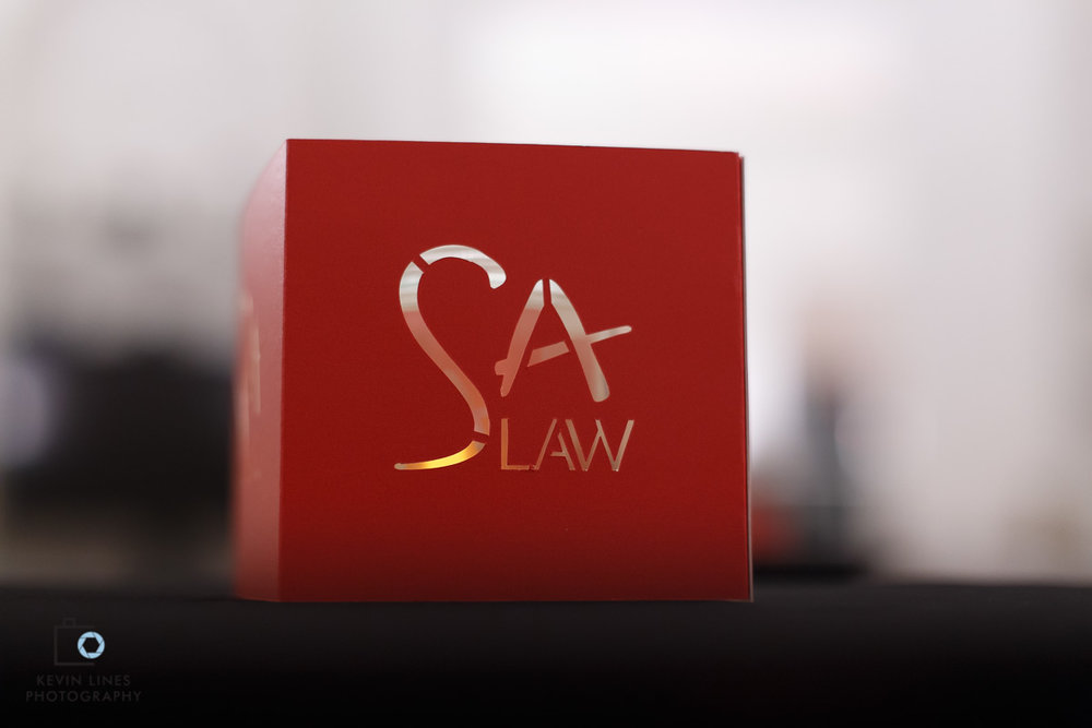 sa-law-wine-tasting-1.jpg