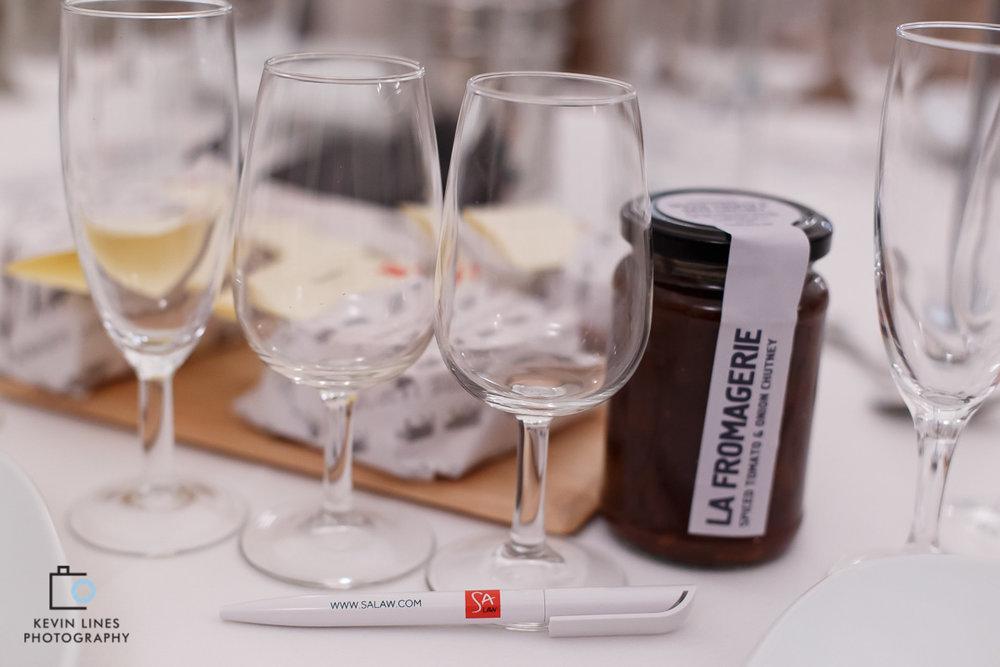 sa-law-wine-tasting-2.jpg