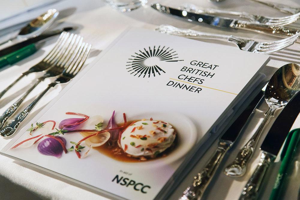 nspcc-chefs-dinner-18.jpg