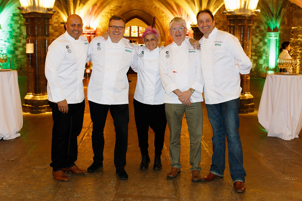 nspcc-chefs-dinner-11.jpg