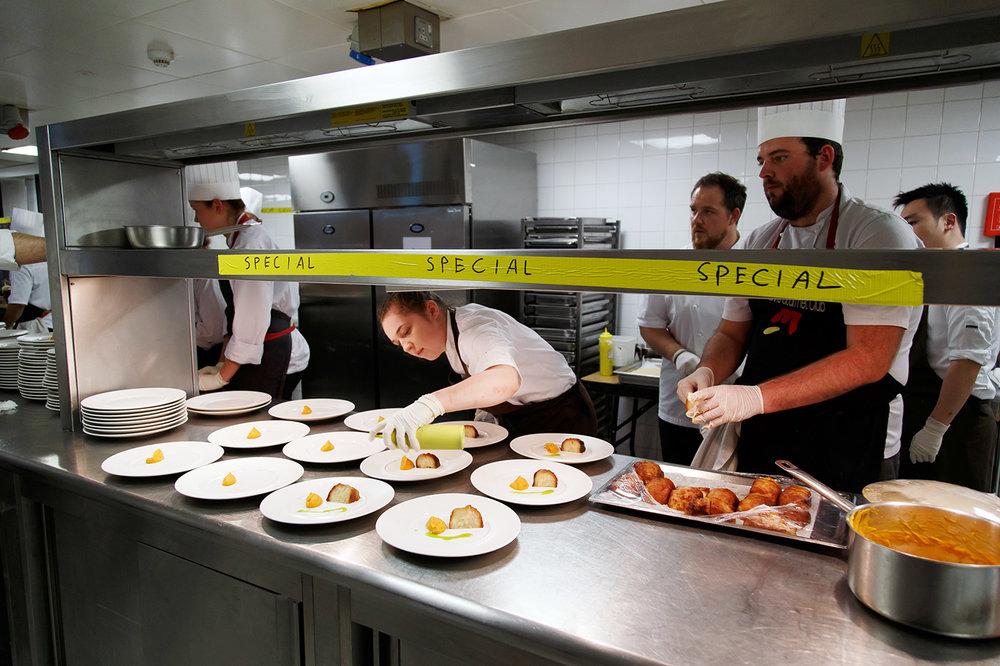 nspcc-chefs-dinner-209.jpg