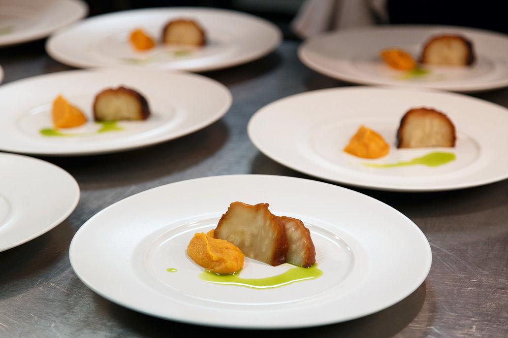 nspcc-chefs-dinner-210.jpg