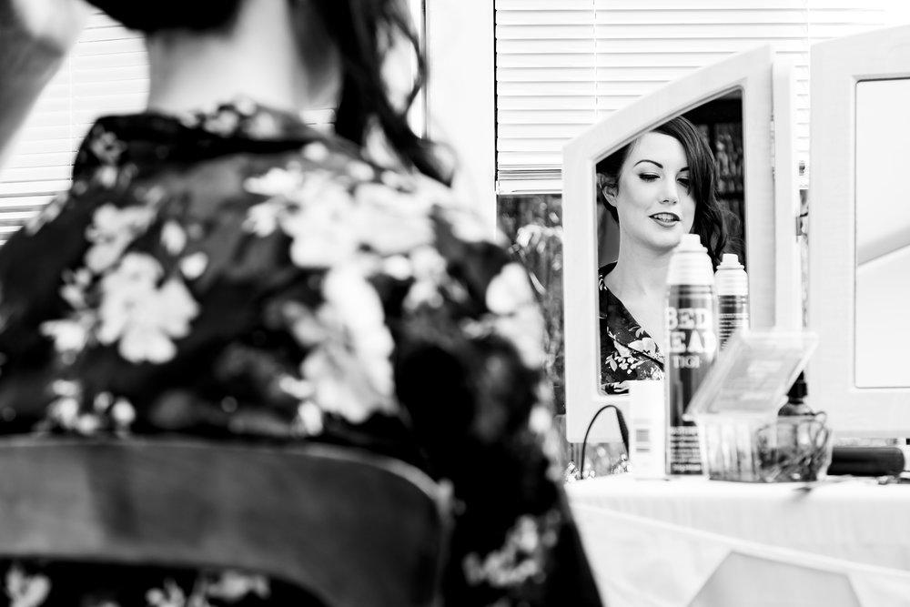 rebecca-rob-wedding-22.jpg