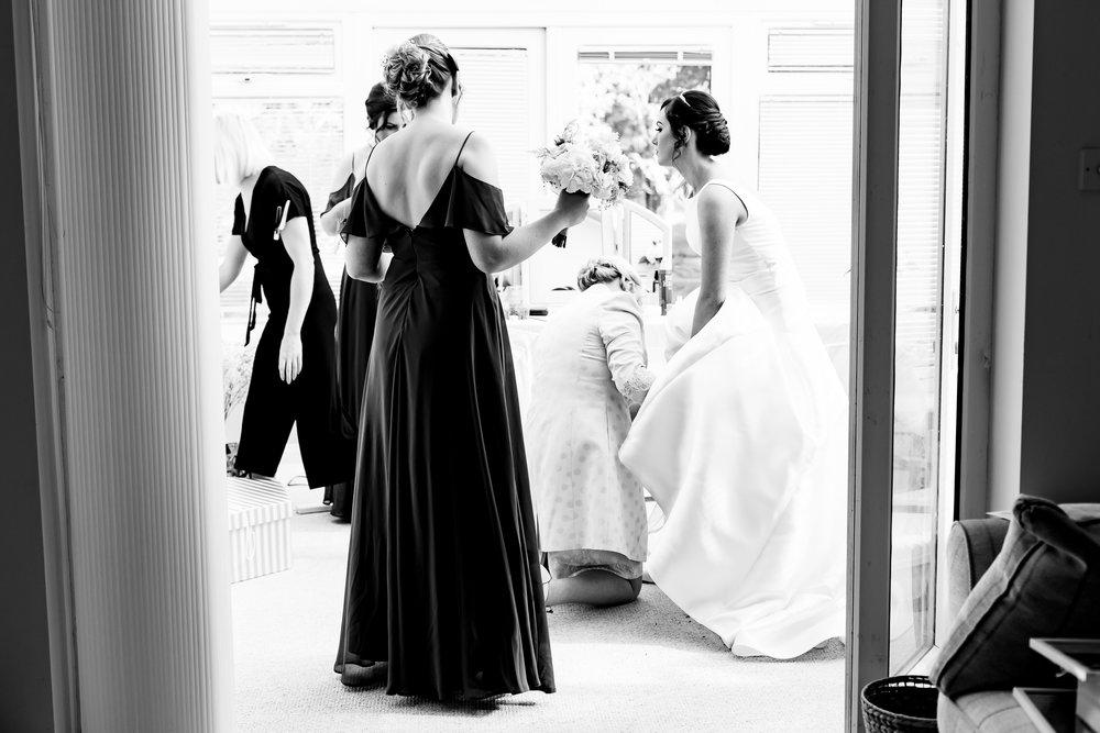 rebecca-rob-wedding-110.jpg