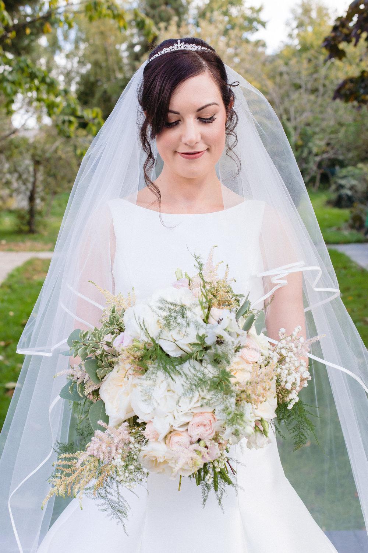 rebecca-rob-wedding-119.jpg