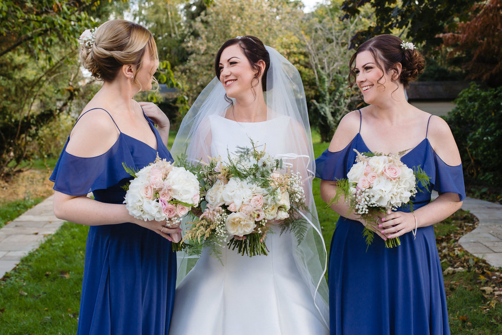 rebecca-rob-wedding-122.jpg